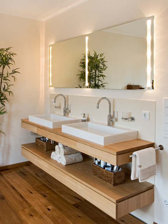 banheiros-decorados (39)