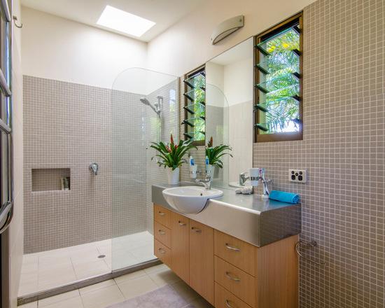 banheiros-decorados (4)