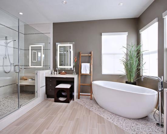 banheiros-decorados (40)