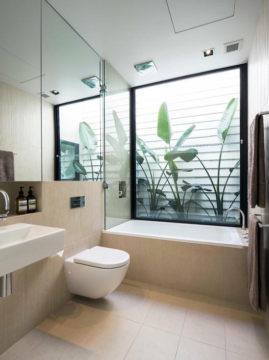 banheiros-decorados (5)
