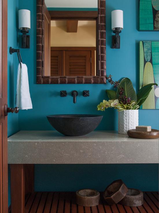 banheiros-decorados (6)