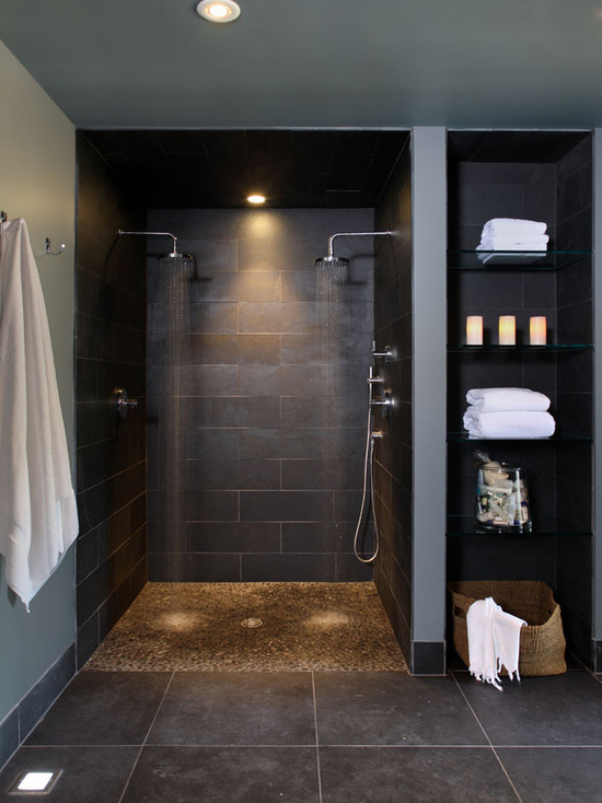 banheiros-decorados (7)