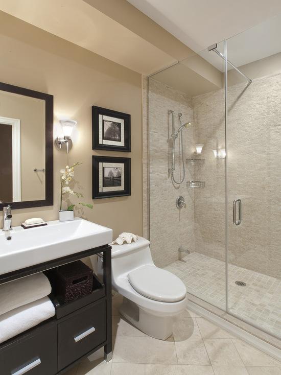 banheiros-decorados (8)