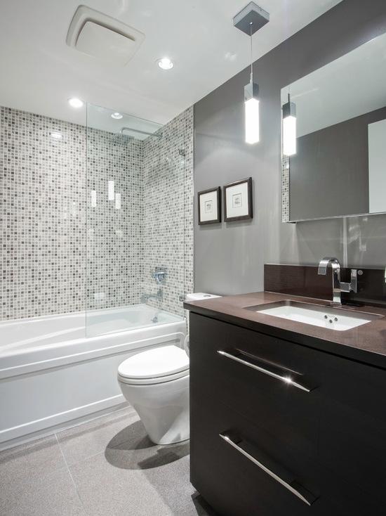 banheiros-decorados (9)