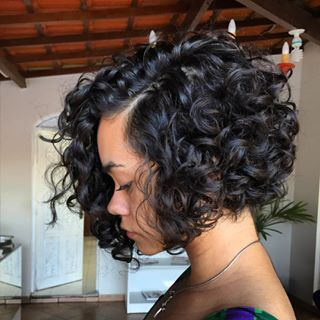cabelos-cacheados-curtos (11)