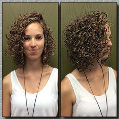 cabelos-cacheados-curtos (13)
