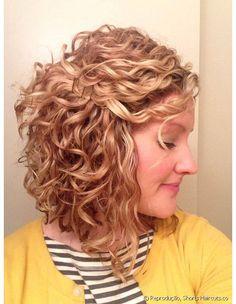 cabelos-cacheados-curtos (2)