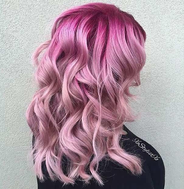cabelos-coloridos-azul-roxo-amarelo-rosa-verde (1)