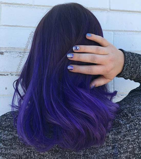 cabelos-coloridos-azul-roxo-amarelo-rosa-verde (10)