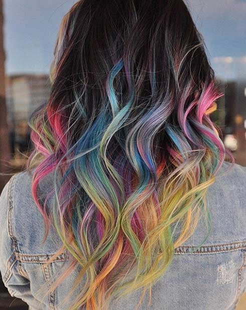 cabelos-coloridos-azul-roxo-amarelo-rosa-verde (11)