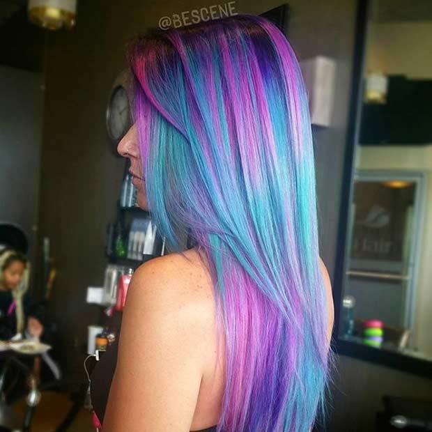 cabelos-coloridos-azul-roxo-amarelo-rosa-verde (2)
