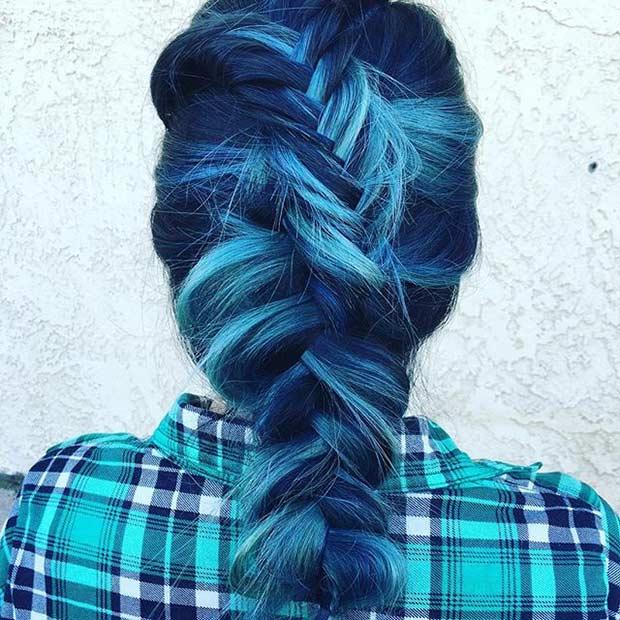 cabelos-coloridos-azul-roxo-amarelo-rosa-verde (4)