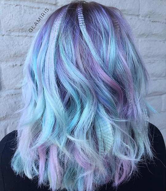 cabelos-coloridos-azul-roxo-amarelo-rosa-verde (5)