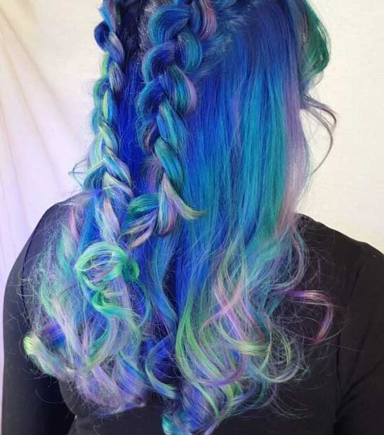 cabelos-coloridos-azul-roxo-amarelo-rosa-verde (6)