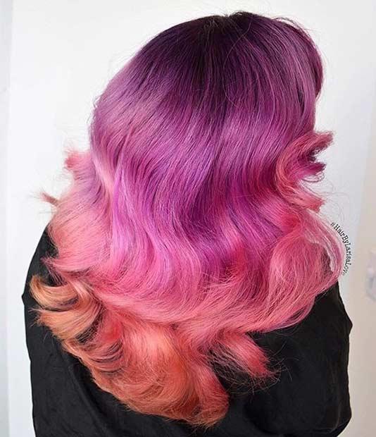 cabelos-coloridos-azul-roxo-amarelo-rosa-verde (8)