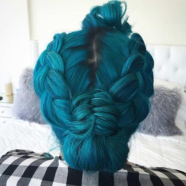 cabelos-coloridos-azul-roxo-amarelo-rosa-verde (9)
