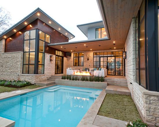 casa-de-campo-com-piscina (15)