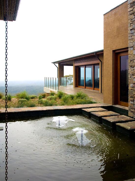 casa-de-campo-com-piscina (9)