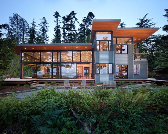casa-de-campo-moderna (1)