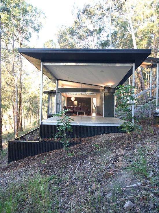 casa-de-campo-moderna (3)