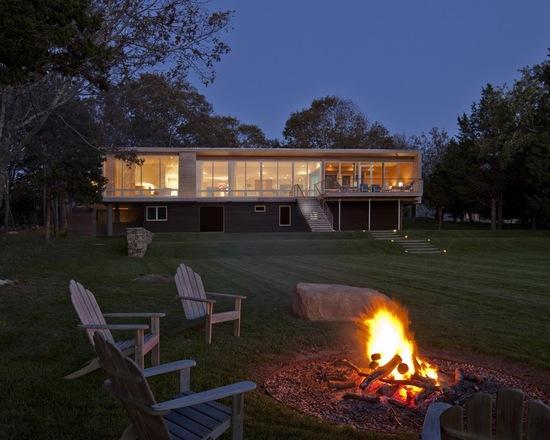 casa-de-campo-moderna (4)