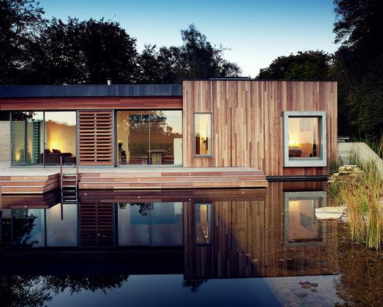 casa-de-campo-moderna (5)