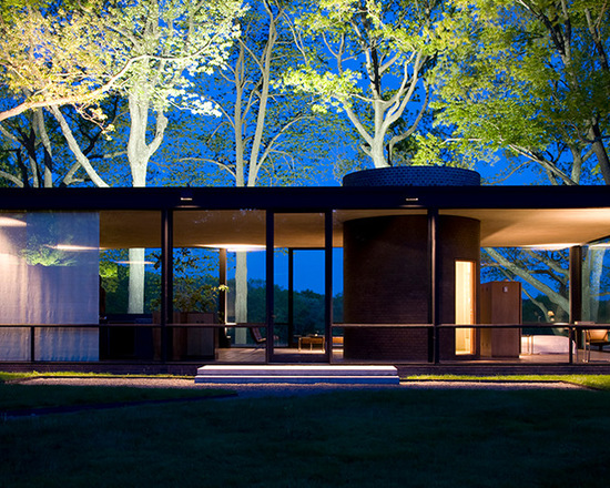 casa-de-campo-moderna (6)