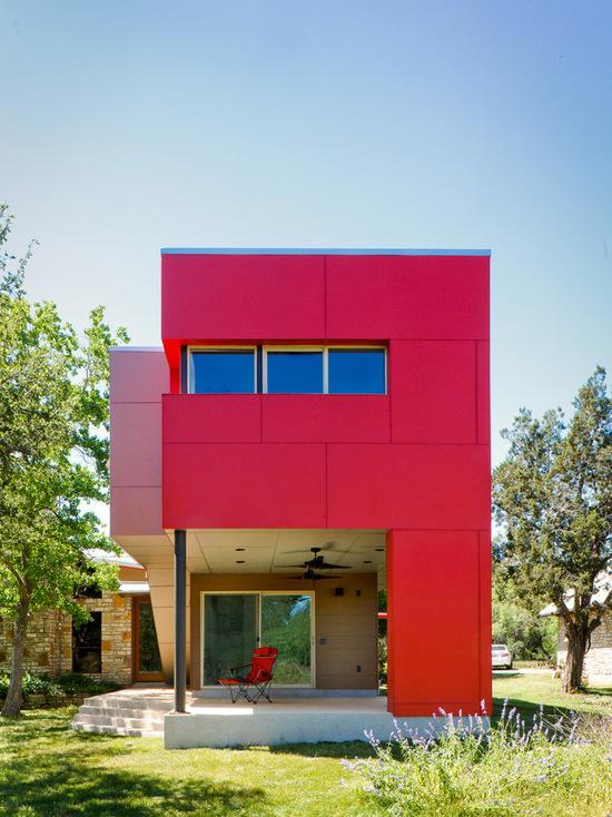 casa-de-campo-projetos (8)