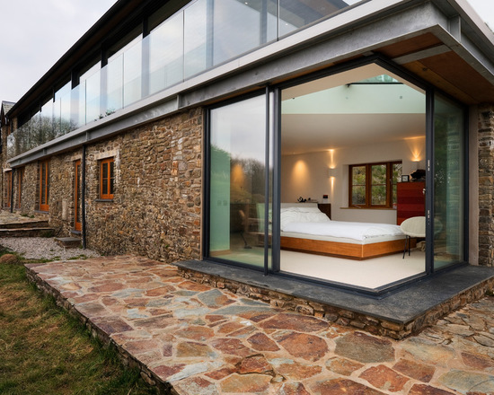 casa-de-campo-rustica (1)