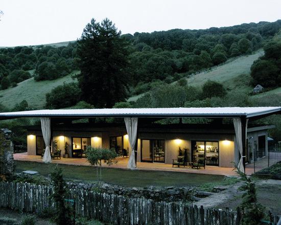 casa-de-campo-rustica (2)