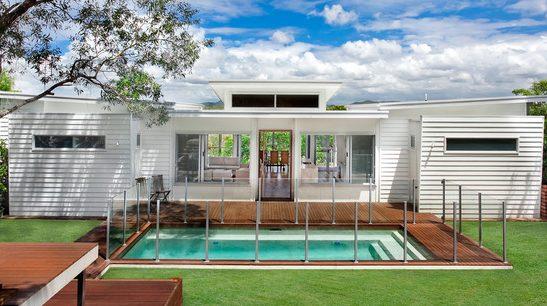 55 top modelos fotos de casas de campo for Modelos de piscinas de campo