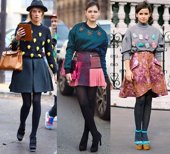 como-usar-roupa-inverno