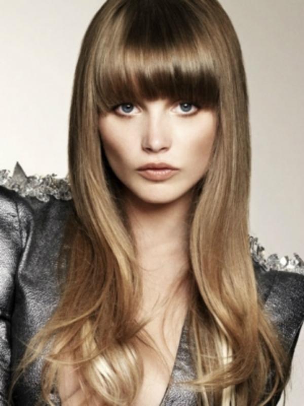 corte-cabelo-rosto-triangular (1)