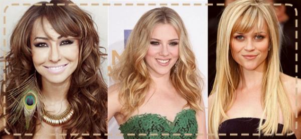corte-cabelo-rosto-triangular (3)