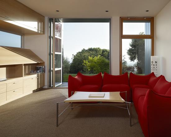 cortinas-sal-com-sofa-vermelho (1)