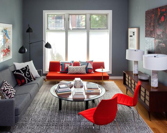 cortinas-sal-com-sofa-vermelho (2)