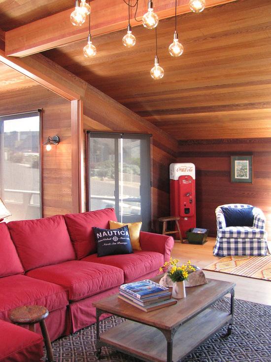 cortinas-sal-com-sofa-vermelho (3)
