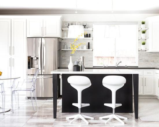 cozinha-planejada (11)