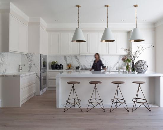 cozinha-planejada (16)