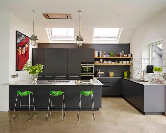 cozinha-planejada (2)