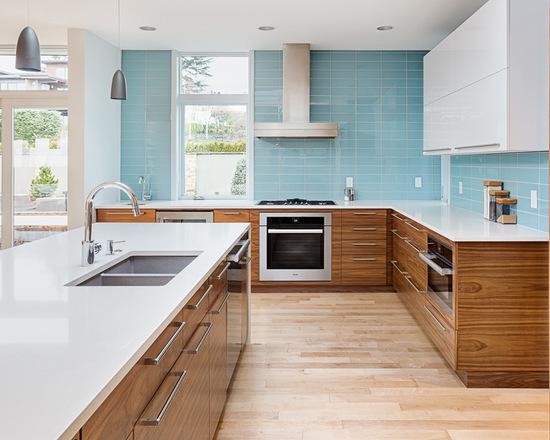 cozinha-planejada (6)