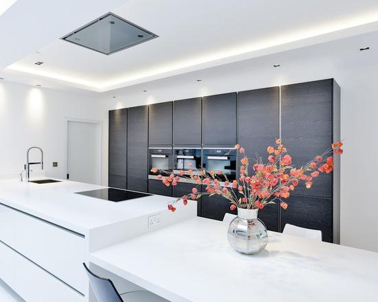 cozinha-planejada (7)