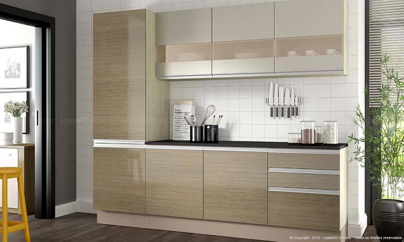 cozinha-planejadad-simples-barata-moderna (1)