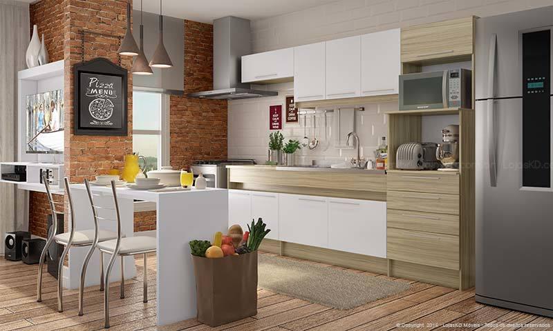 cozinha-planejadad-simples-barata-moderna (3)