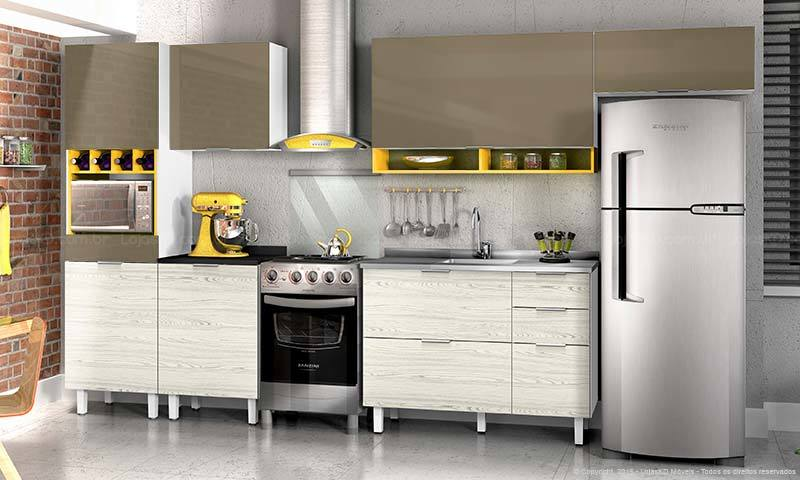 cozinhas-moduladas (1)
