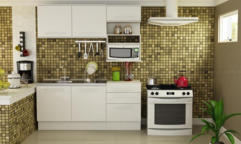 cozinhas-moduladas (2)