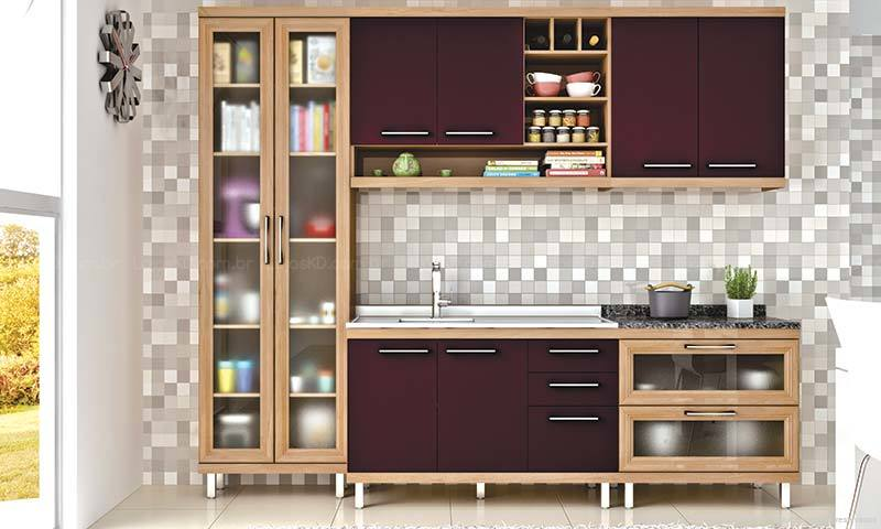 cozinhas-moduladas (3)