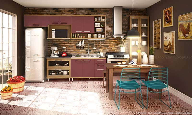 cozinhas-moduladas (4)