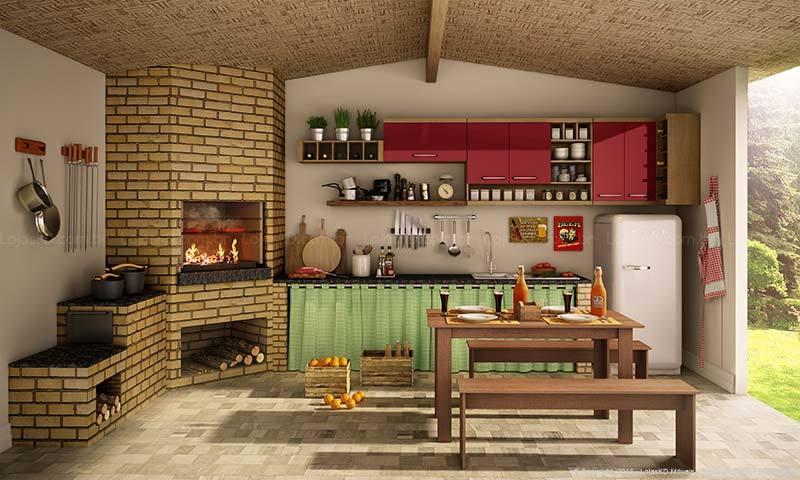 cozinhas-moduladas (5)
