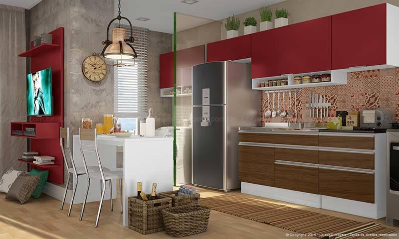 cozinhas-moduladas (6)
